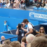P1010850 600x450 150x150 ATP Queens Cilic vs Nalbandian Final Day Pictures