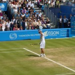 P1010853 600x450 150x150 ATP Queens Cilic vs Nalbandian Final Day Pictures