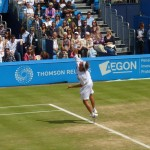 P1010854 600x450 150x150 ATP Queens Cilic vs Nalbandian Final Day Pictures