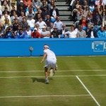 P1010859 600x450 150x150 ATP Queens Cilic vs Nalbandian Final Day Pictures