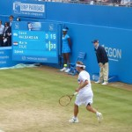 P1010862 600x450 150x150 ATP Queens Cilic vs Nalbandian Final Day Pictures