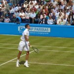 P1010866 600x450 150x150 ATP Queens Cilic vs Nalbandian Final Day Pictures