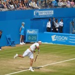 P1010868 600x450 150x150 ATP Queens Cilic vs Nalbandian Final Day Pictures