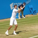 P1010871 600x450 150x150 ATP Queens Cilic vs Nalbandian Final Day Pictures