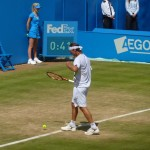 P1010876 600x450 150x150 ATP Queens Cilic vs Nalbandian Final Day Pictures