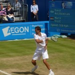 P1010883 600x450 150x150 ATP Queens Cilic vs Nalbandian Final Day Pictures
