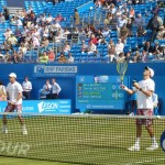 P1010897 600x450 150x150 ATP Queens Cilic vs Nalbandian Final Day Pictures