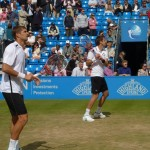 P1010898 600x450 150x150 ATP Queens Cilic vs Nalbandian Final Day Pictures