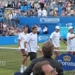 P1010901 600x450 150x150 ATP Queens Cilic vs Nalbandian Final Day Pictures