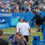 P1010902 600x450 150x150 ATP Queens Cilic vs Nalbandian Final Day Pictures