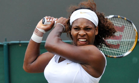 Serena-Williams-001