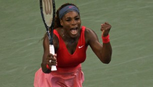SerenaWilliams2013