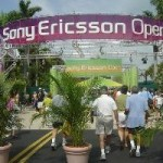 Sony Open3 150x150 Voters say yes for Sony Ericcson Open Miami renovations