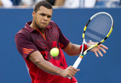 Tsonga china sf
