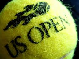 US_Open_2011_tennis_110724