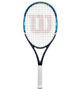 Wilson rackets 2017 reviews and recommendations