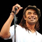 Yannick Noah music 150x150 Where are they now: Gabriela Sabatini, Yannick Noah