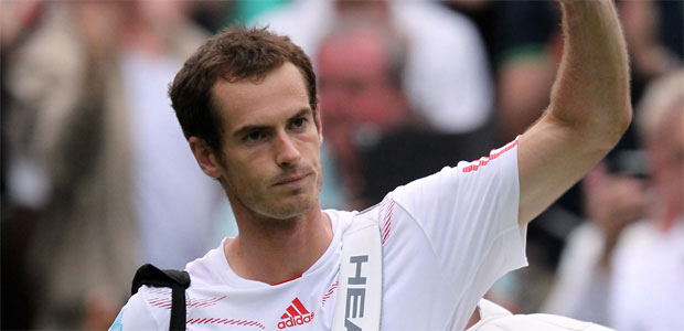_andy-murray-611248828