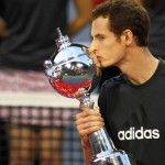 andy-murray-japan-open-WINNER