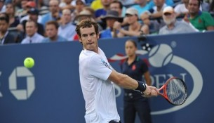 andy murray new york1