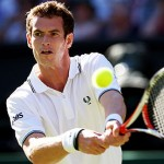 andy-murray-wimbledon-2012