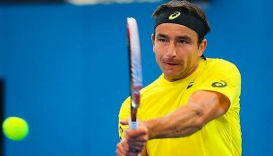 art-matosevic-620x349