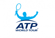 ATP Tour New Chairman and President