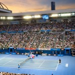 australian open 2013 mens draw