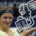 azarenka beats goerges and wins linz title