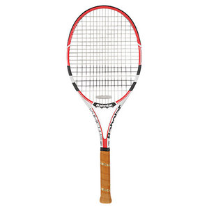 babolat ltd1 Best Tennis Rackets Reviews