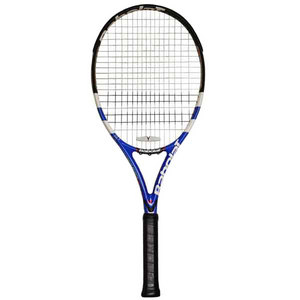babolat pure Best Tennis Rackets Reviews