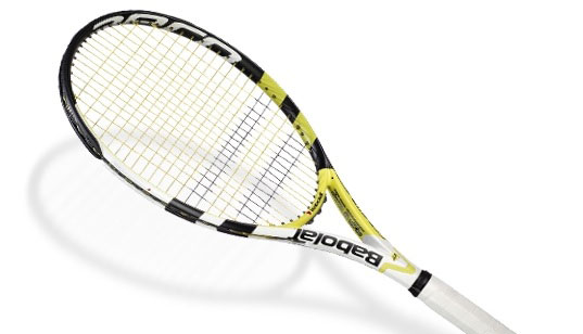 babolat tennis rackets reviews