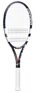 babolatpuredrive107july12 120x300 Best Tennis Rackets Reviews
