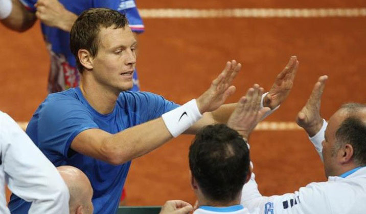 berdych-czech-republic