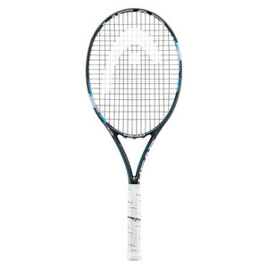 berdych racket Best Tennis Rackets Reviews