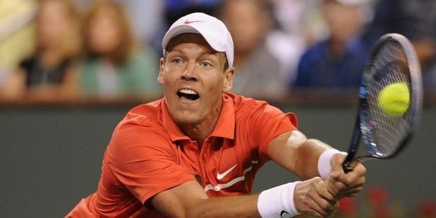 berdych_indian_wells_efe_tratada