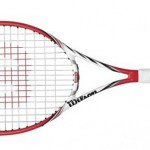 best wilson rackets previews