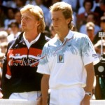 boris becker vs stefan edberg