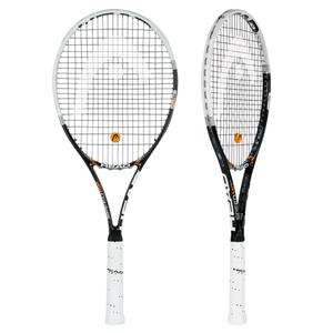 djoko racket Best Tennis Rackets Reviews
