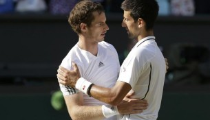 djokovic-murray2