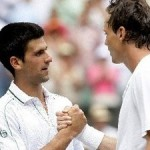 djokovic vs berdych shanghai masters preview