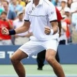 djokovic win