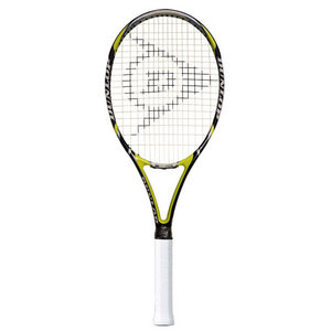 dunlop Best Tennis Rackets Reviews