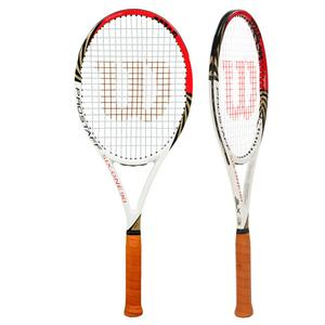 fed racket Best Tennis Rackets Reviews