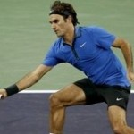 2012 Shanghai Rolex Masters - Day 4