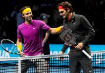 ATP World Tour Finals Stats and History