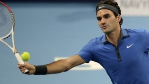 federer48 300x170 How to Practice Like Professional Tennis Players – Tennis Tips