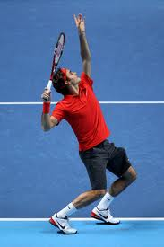 Perfect Serve In Tennis - image 9
