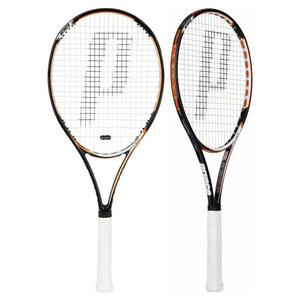 ferrer racket Best Tennis Rackets Reviews