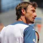 ferrero retires from tennis